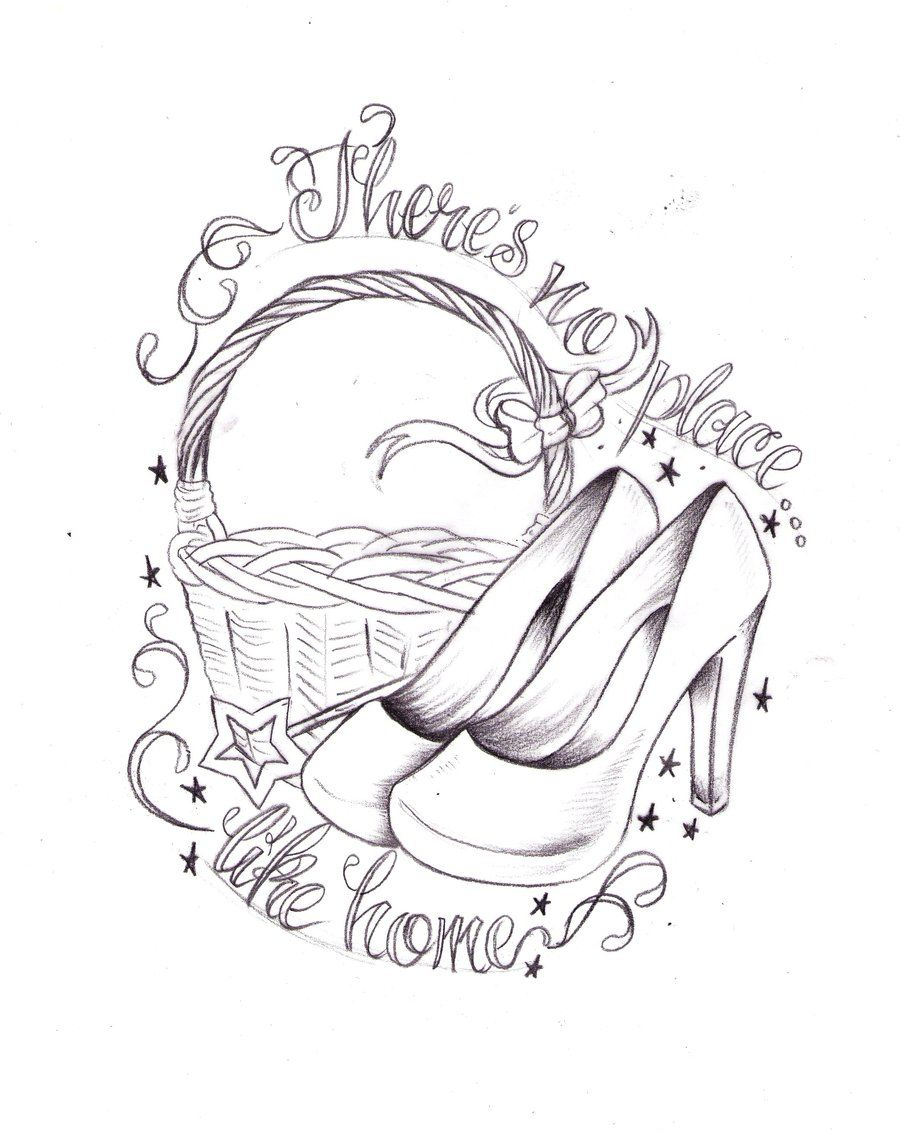 027 There S No Place By Nevermore Ink On Deviantart Coloring Books Coloring Pages Coloring Book Pages