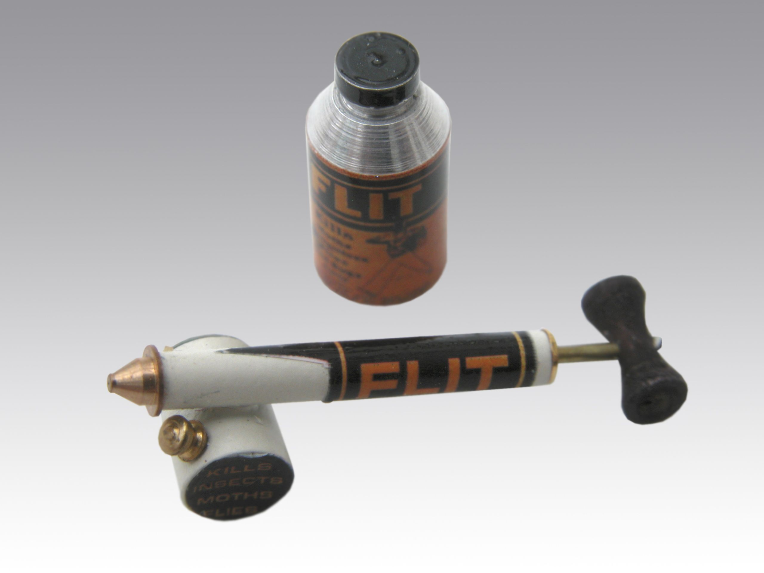 flit spray and spray pump by truly scrumptious www