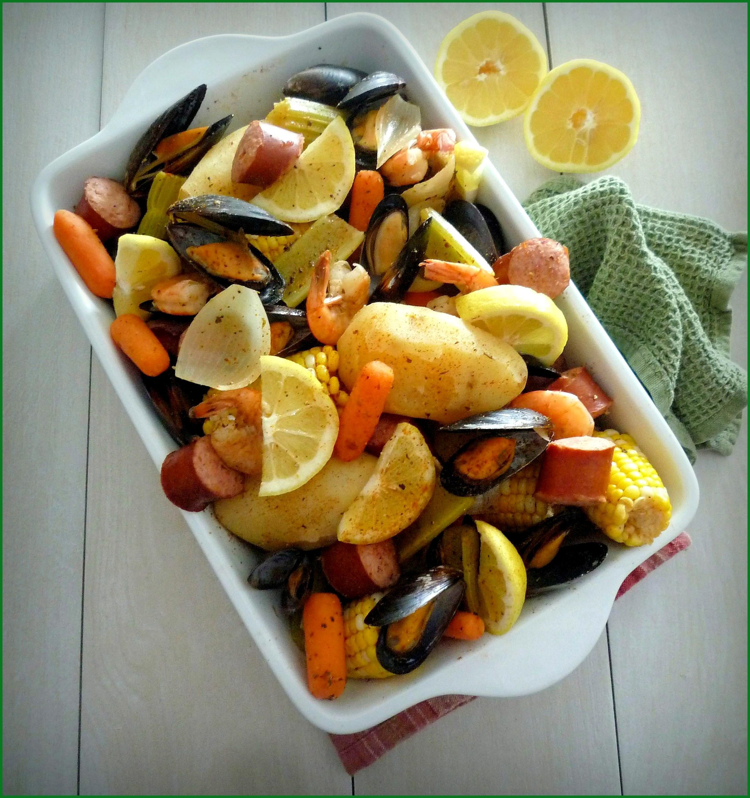 Seafood Boil with Andouille Sausage #seafoodboil Seafood Boil with Andouille Sausage, #Andouille #Boil #fishmarket #imitationlobster #kingseafood #lobsterrestaurant #obster #sausage #scallops #seafood #seafoodmarketnearme #seafoodpot #seafoodwholesale #seafoodboil