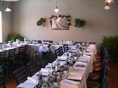 wedding rehearsal dinner decorations rehearsal dinnersshould you or shouldnt