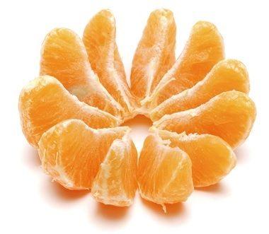 As Obras Da Carne E O Fruto Do Espirito Galatas 5 16 26 Fruto