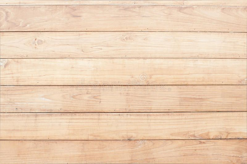 Light Brown Wood Background For Your Design Aff Brown