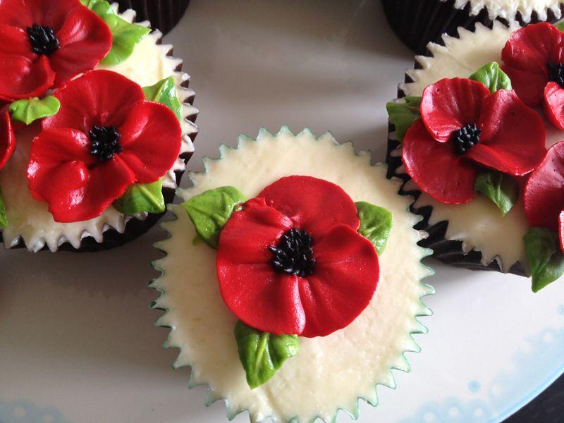 Arty Cakes Buttercream Recipe