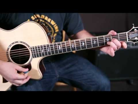 How To Play Jolene By Dolly Parton On Guitar Easy Country Songs