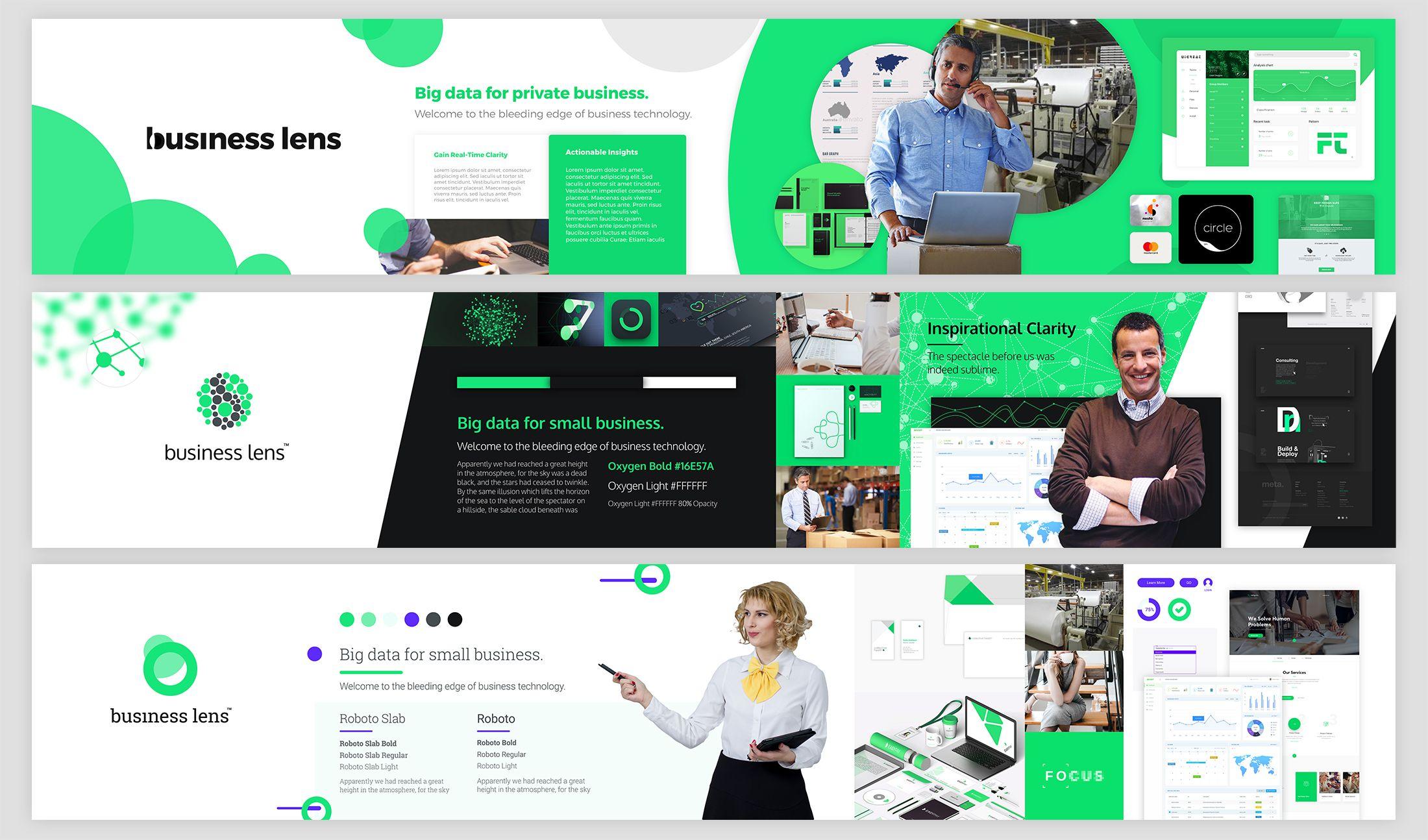 Stylescape Graphic Design: Картинки по запросу Stylescapes