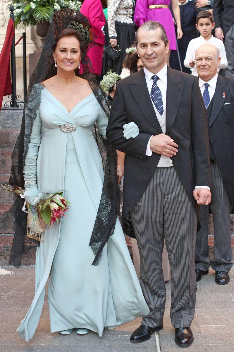 Vestidos de madrina de boda el corte ingles