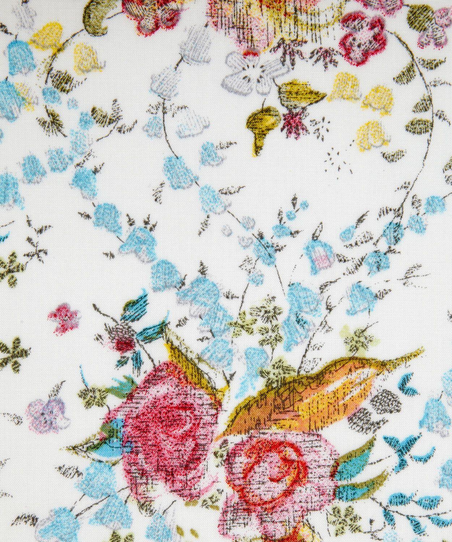 Keighley A Tana Lawn, Liberty Art Fabrics. | sUbLiMaDo | Pinterest ...