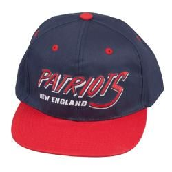 17cef628ab8 New England Patriots Retro NFL Snapback Hat Houston Texans
