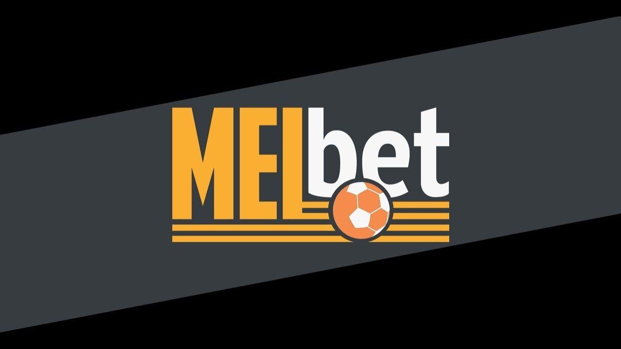 Мелбет видео париматч украина бонусы