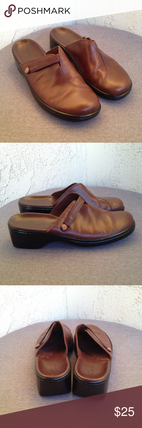 laser comforter and designs leather mules retro grandma preowned spirit condition good comfortable design cut easy ultra pin clogs comfort