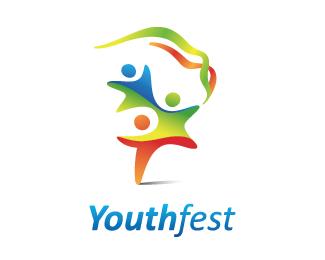 logo design youth fest logo designs pinterest youth and logos rh pinterest com youth logo t shirts youth logo in sri lanka