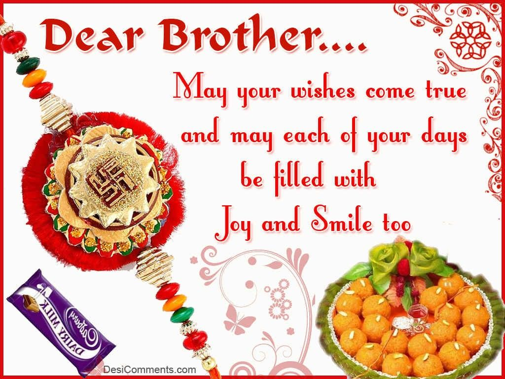 best ideas about images of raksha bandhan raksha 17 best ideas about images of raksha bandhan raksha bandhan photos of raksha bandhan and raksha bandhan cards