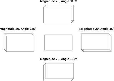 Inkscape Isometric 3   Isometric   Pinterest