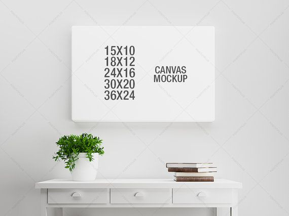 Poster Frame Photography Style / 15x10 18x12 24x16 30x20 36x24 ...