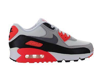 nike air max 90 essential blacksilver, Nike air jordan