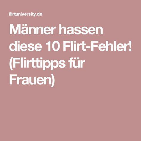 want dating plattformen im vergleich and still watching