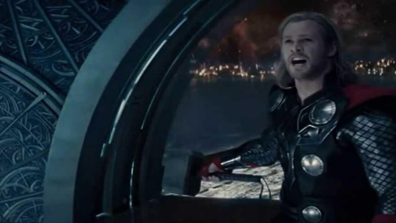 Thor And Loki Hurricane Beta Thor Loki Marvel