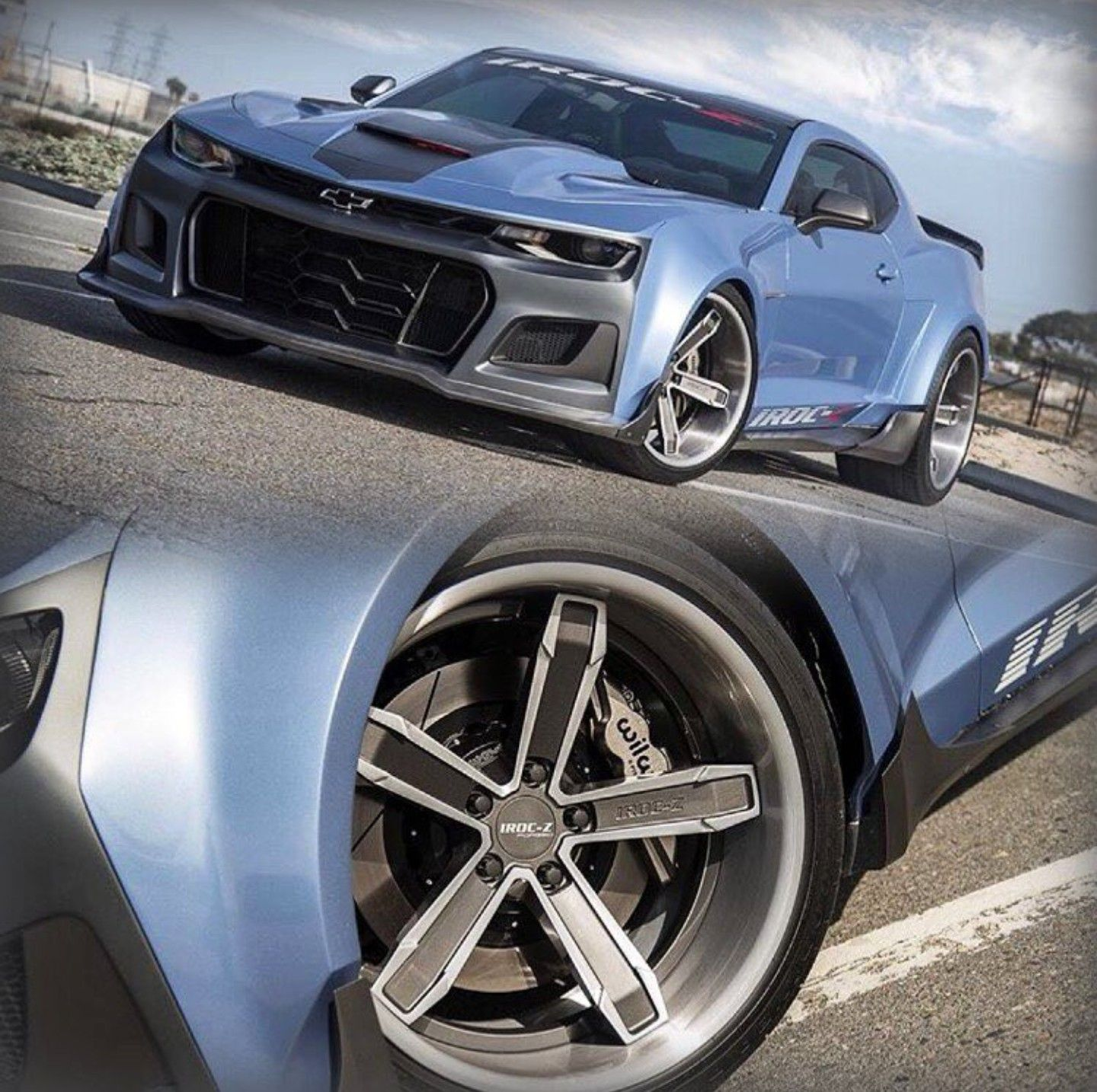 19 Unutterable Wheels Rims Pictures Ideas Car Wheels Modern Muscle Cars Classic Cars