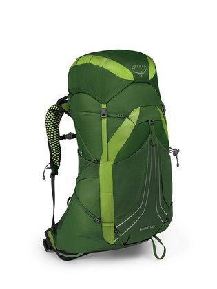 Photo of EXOS 48 – Osprey Packs Official Site