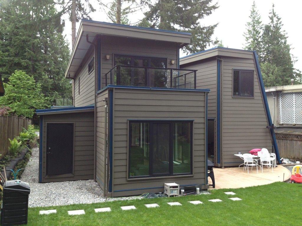 Small House Kits 500Sq FT   2013-05-22-12.22.02-1024x768.jpg ...