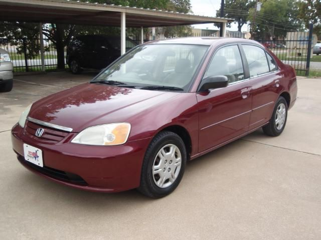 Looking Cars For Sale In Dallas Under 3000 Photo Of Cars For Sale