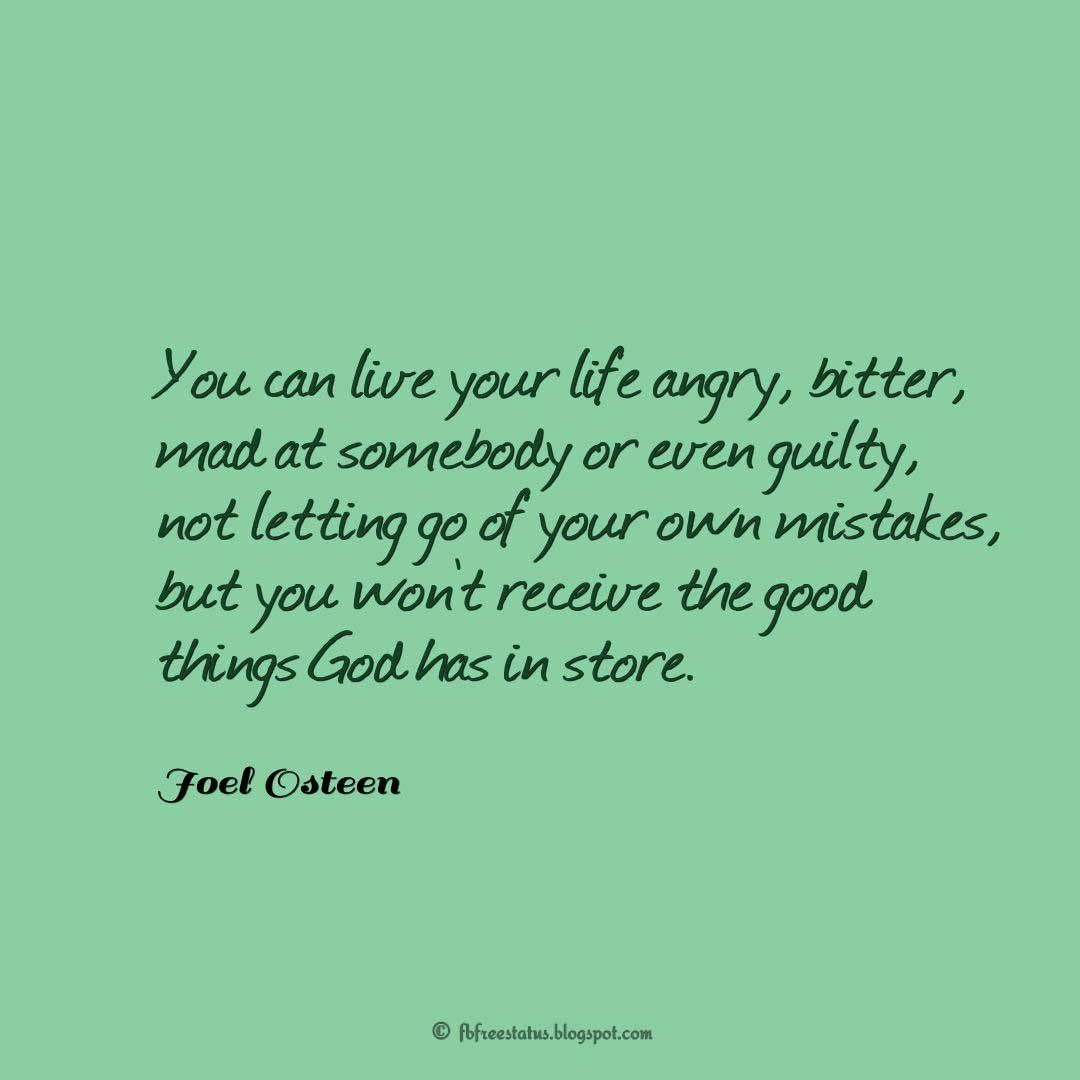 Quotes About Moving Forward In Life Quotes About Moving On And Letting Go Of Love And Relationship