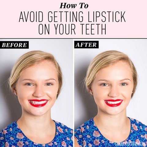 teeth beautytipsforblondes  makeup tips for beginners