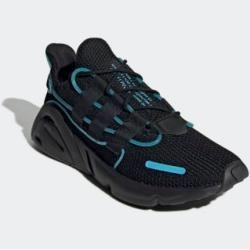 Lxcon shoe adidas#adidas #lxcon #shoe
