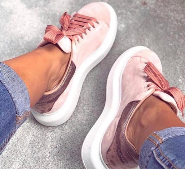 Frauen Bevorzugtesten Schuhe 2018 Beste Trend Mode In 2020 Sneakers Adidas Fashion Sneakers Shoes