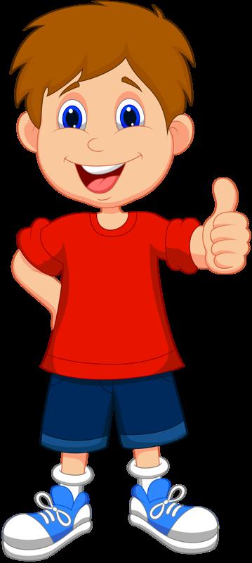Gemalte Kinderbilder яндекс фотки tere kinderbilder sprachförderung und