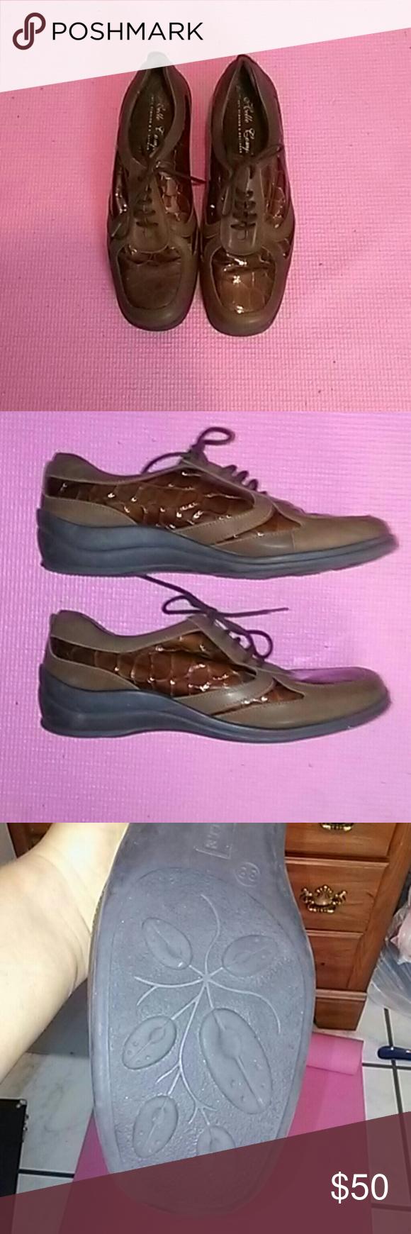 sandals helle talasi shoes comforter black on slip womens itm comfort ebay