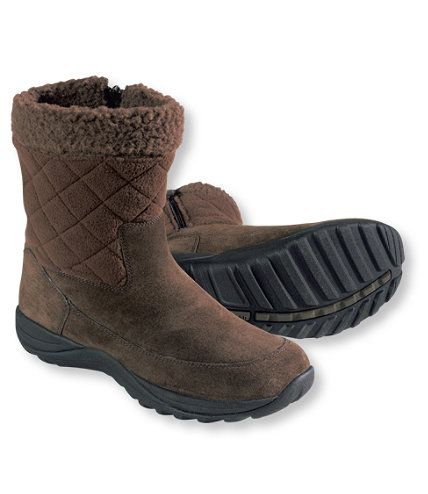 Cute winter boots   Womens boots, Boots