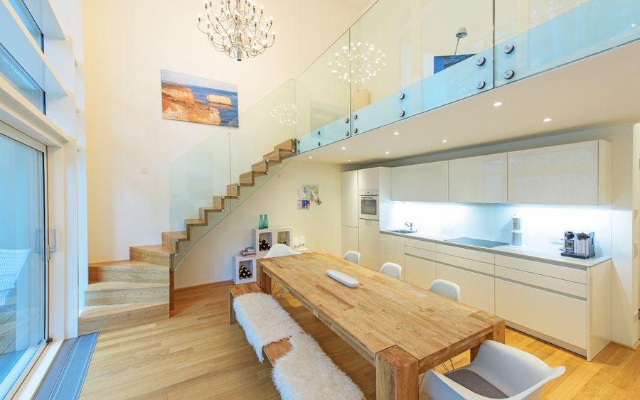 die besten 25 wohnung zu kaufen ideen auf pinterest. Black Bedroom Furniture Sets. Home Design Ideas