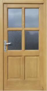 door wooden entrance – Google Search