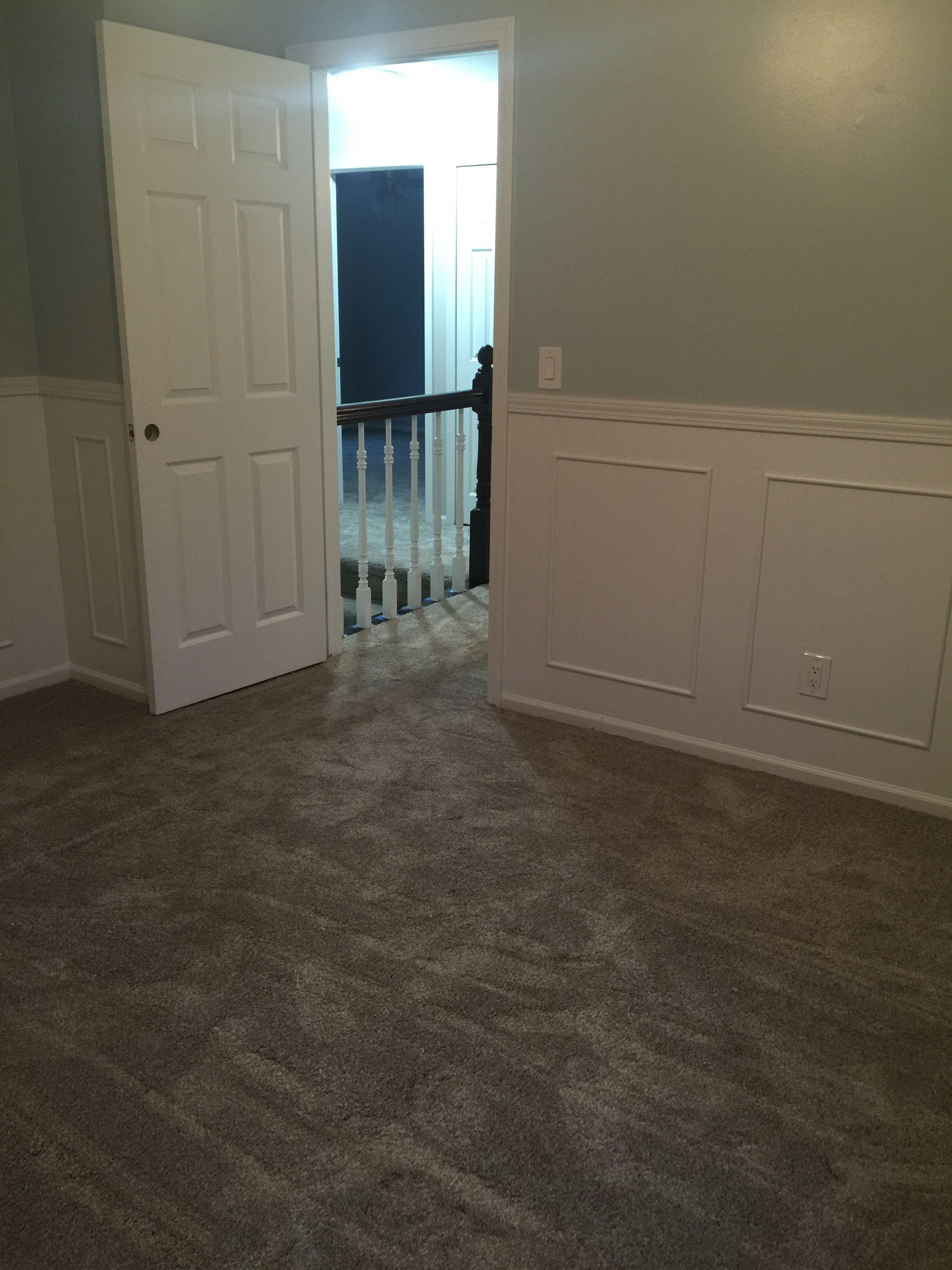 Beautiful Cosmopolitan Ash Carpet Installed Throughout A Home In Farmington Hills Mi Carpet Sale New Carpet Carpet