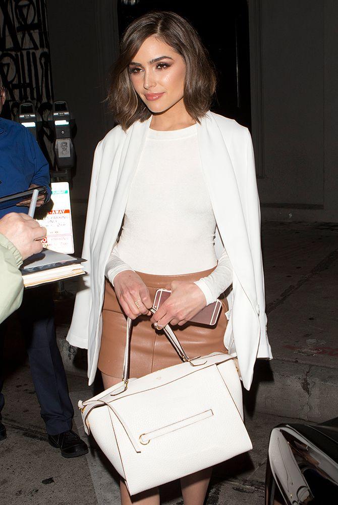 celine designer bag hmbl  Celine ring bag
