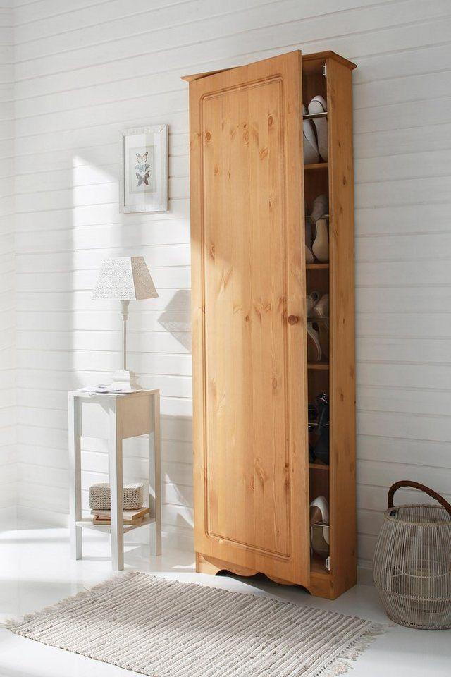 74 Simplistic Fotos Von Schuhschrank 40 Cm Breit 1000 Carpet