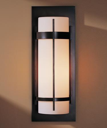 Banded Outdoor  305894D-20-H37 | Suffolk Designer Lighting & Banded Outdoor : 305894D-20-H37 | Suffolk Designer Lighting ... azcodes.com