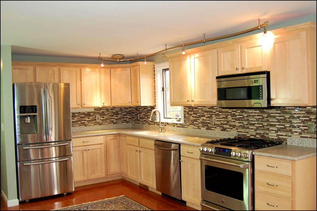 Cabinet Kitchen Cabinets Wholesale Ny Kitchen Cabinets Wholesale Buffalo Ny Gnews H Refacing Kitchen Cabinets Cost Cost Of Kitchen Cabinets Kitchen Refacing