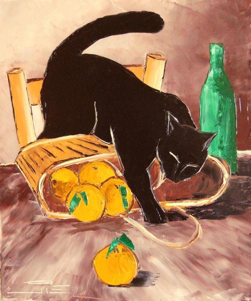 Park Art My WordPress Blog_Bengal Cats For Sale Orlando Florida