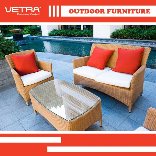 How To Clean Bird Dropping From Outdoor Furniture ...