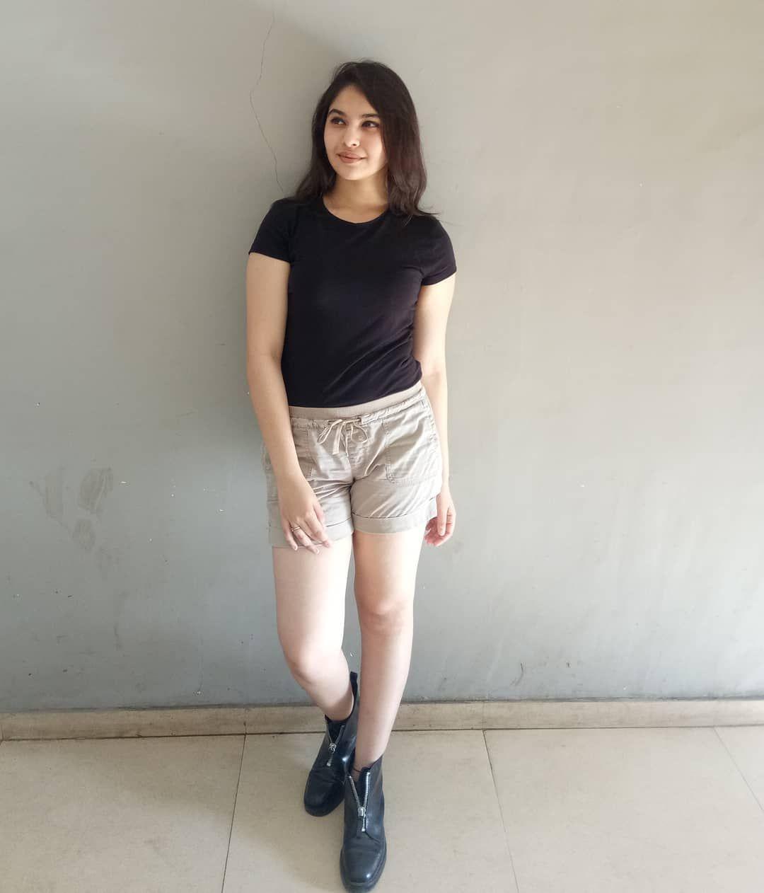 Pin on Instagram teen actress