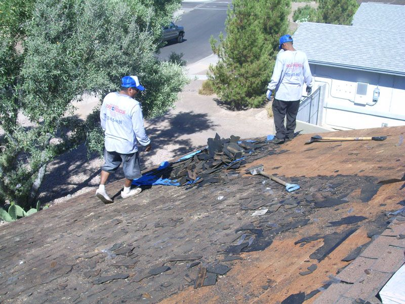Arizona Roofing Project Gallery Commercial Roofing Projects