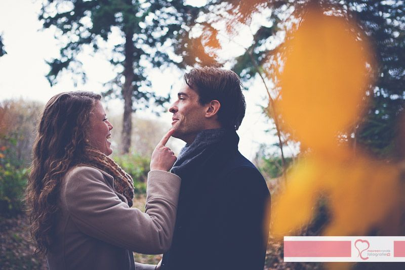 Loveshoot, pre-wedding, fotoshoot, fotografie, Hardenberg