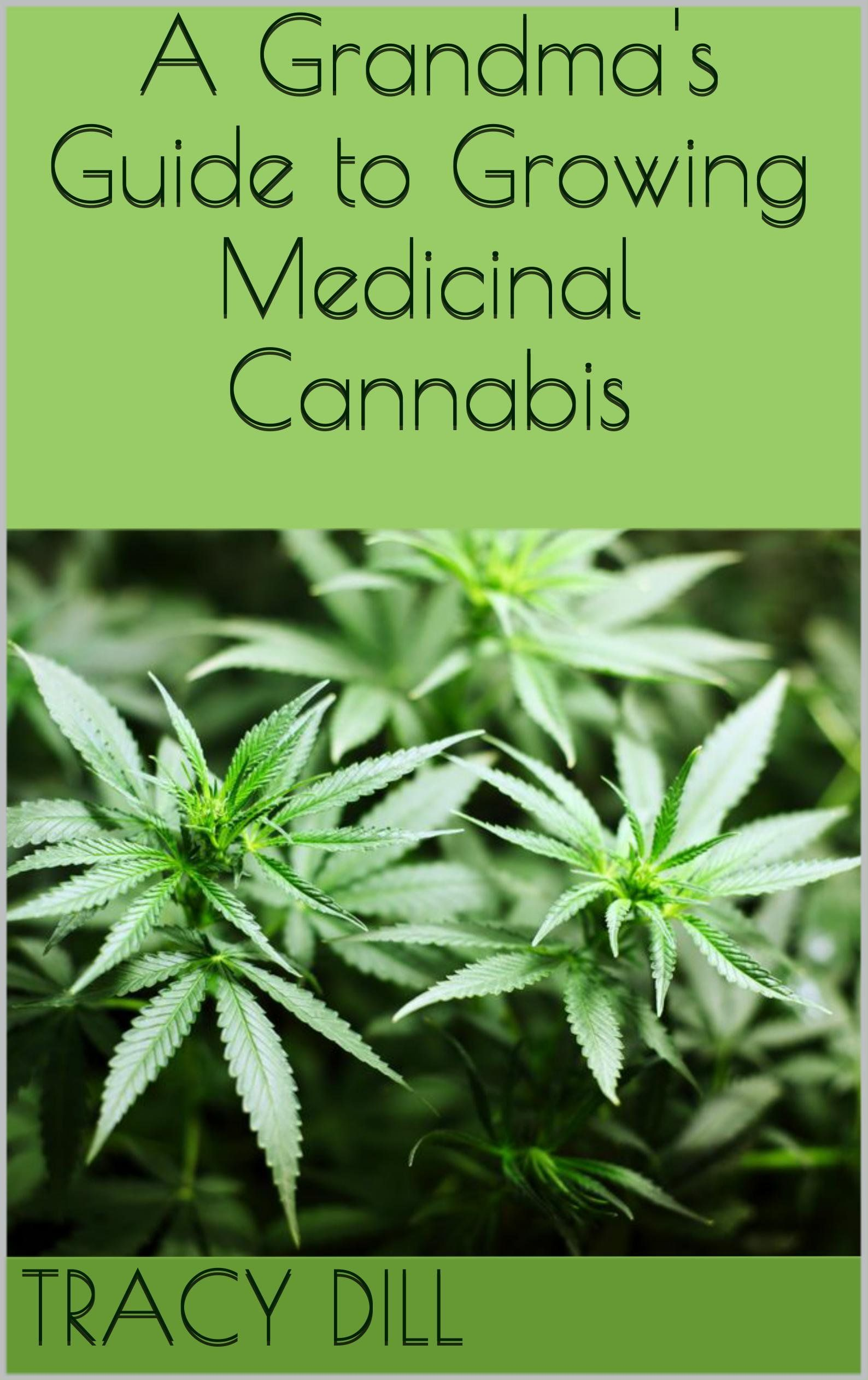 Infographic on when to harvest your marijuana by looking at color of infographic on when to harvest your marijuana by looking at color of hairs and glittery trichomes source httpgrowweedeasythe bas nvjuhfo Image collections