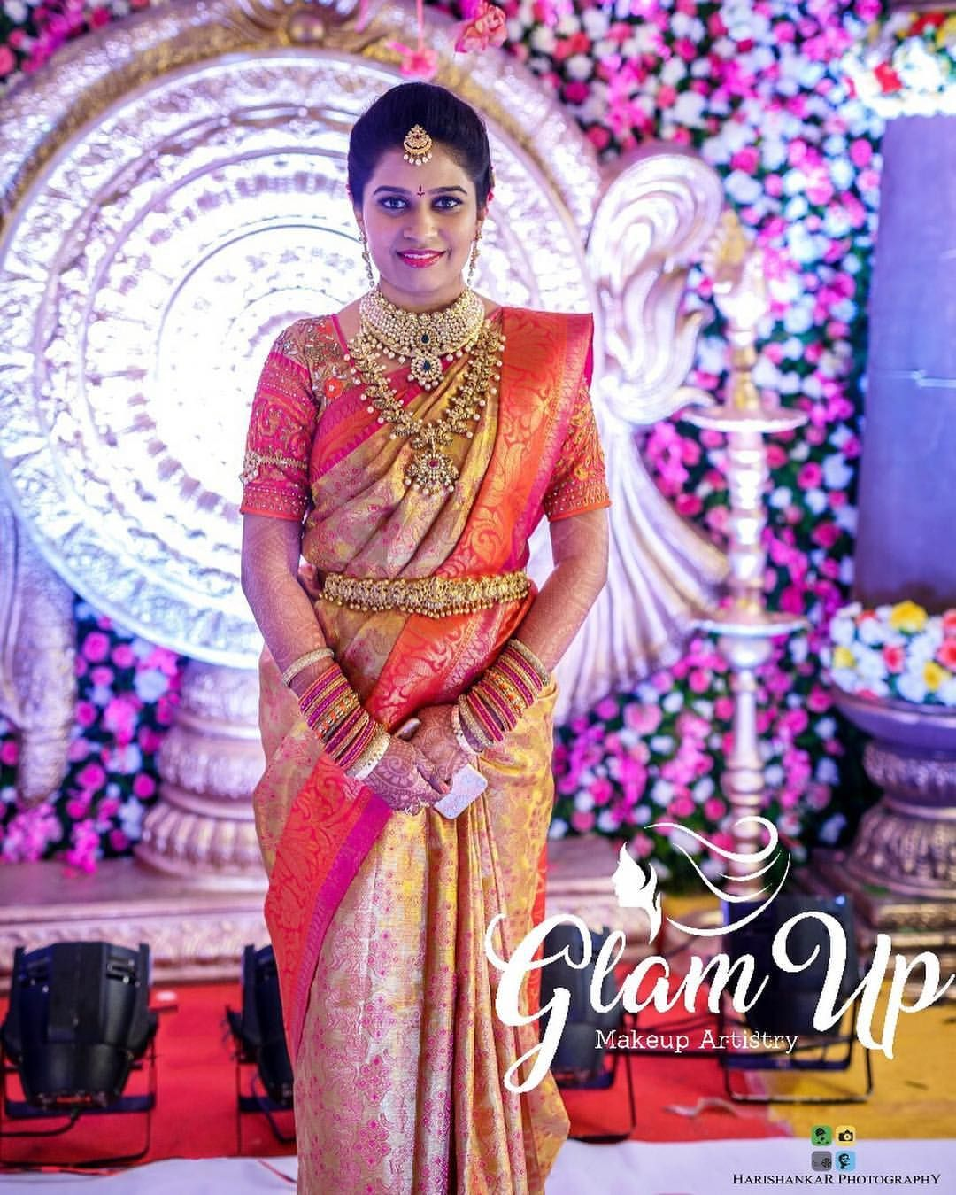 139c9a5f75 108.8k Followers, 792 Following, 3,037 Posts - See Instagram photos and  videos from Hyderabad Bridal Inspiration (@bridesofhyderabad)