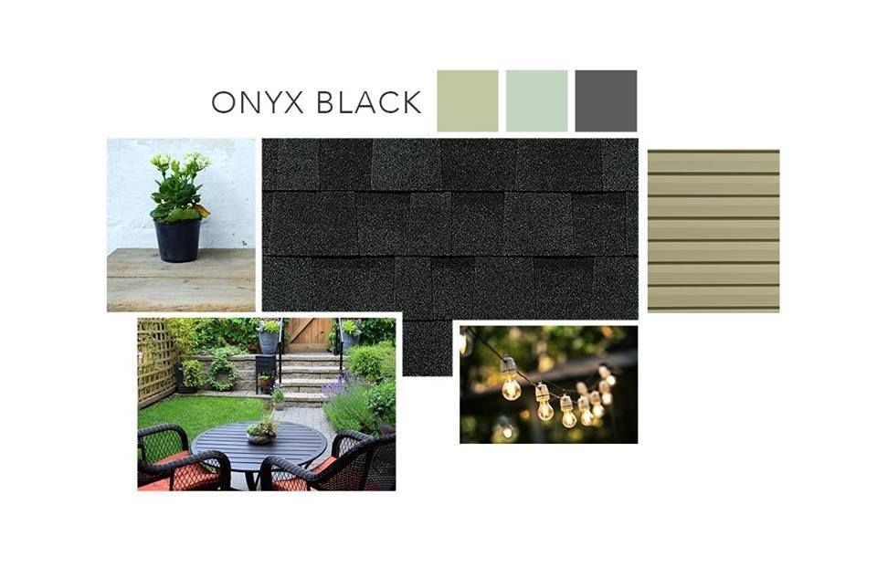 Best Balance Trudefinition Duration Shingles In Onyx Black With 400 x 300