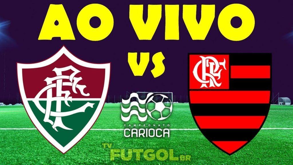Fluminense X Flamengo Narracao Online Em Tempo Real Jogos De Hoje Futebol Stats Flamengo E Fluminense Fluminense Time Do Flamengo