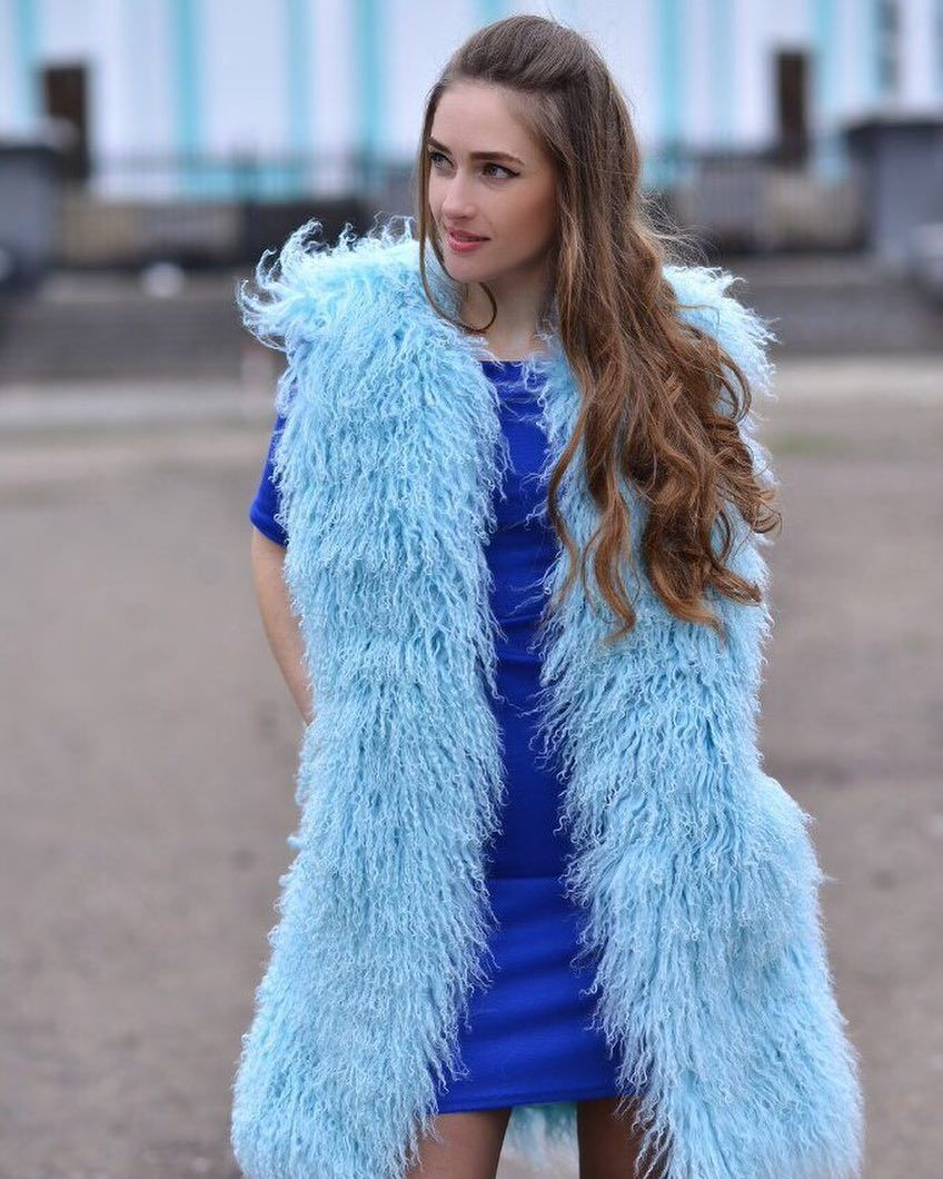 9Fashion Anti-Trends for This Fall It's Time toSay Good-Bye toRight Now