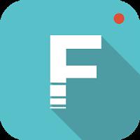Filmorago Free Video Editor 2 5 0 Unlocked Applications Media Video Video Editor Video Editor With Music Video